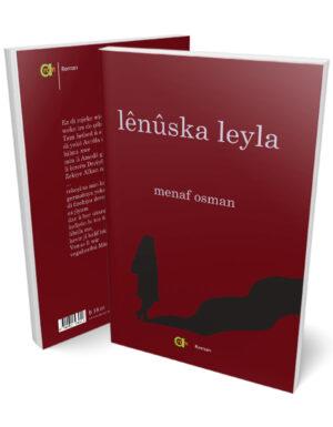 Menaf Osman -LÊNÛSKA LEYLA