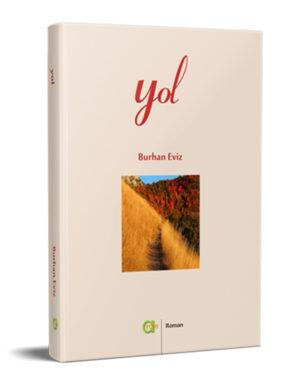 Burhan Eviz – YOL