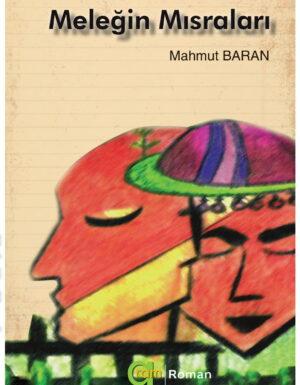 Mahmut Baran – Meleğin Mısraları