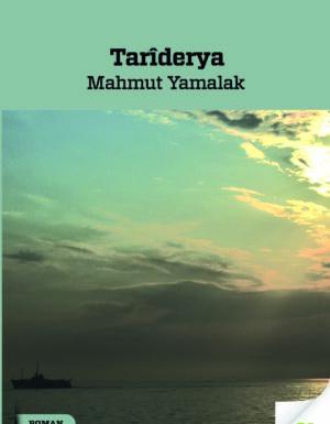 Mahmut Yamalak – Tariderya