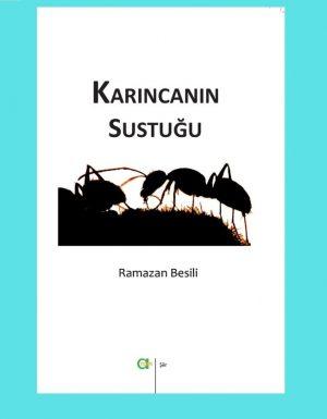 Ramazan Besili – Karıncanın Sustuğu